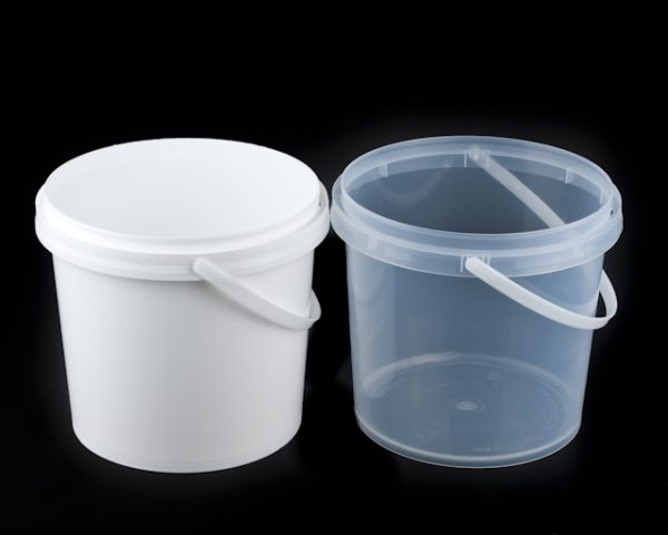 4 Ltr Pail Bucket at Wholesale Rate in Australia