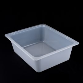 GL 100MM Tray