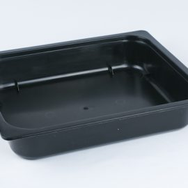 GL 60MM Tray
