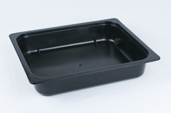 60MM Food Tray