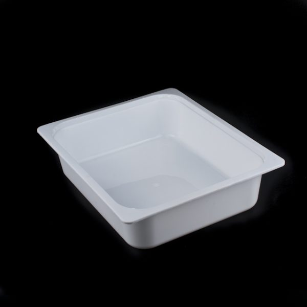 GL 80MM Tray