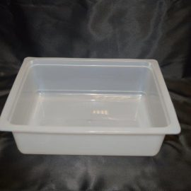 GL 95MM Tray