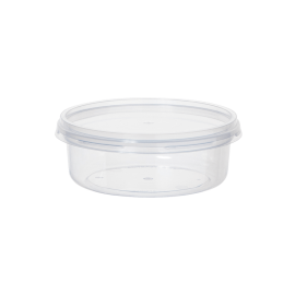 310ML Tub Containers